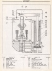Bulletin 01007.  SI (PG) series fuel control drawing.