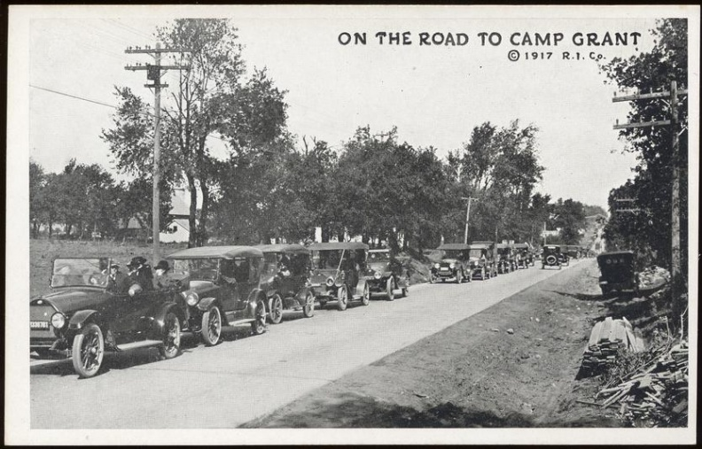 On the road to Camp Grant in Rockford Ill_.jpg
