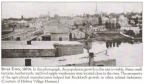 Rockford Illinois in the 1870's.