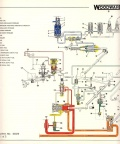 First Large Gas Turbine Control   Ca 1954 002