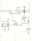Woodward type 1307 Main Engine Control for jet engines  003