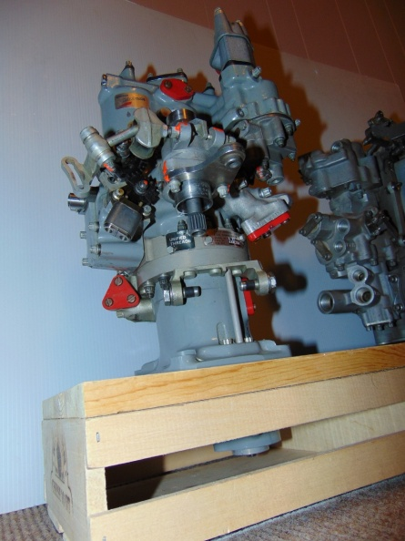 A Lucas Aerospace gas turbine fuel control in the Oldwoodward.com collection..jpg