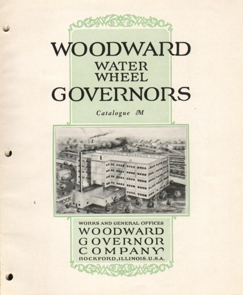 Woodward Governor Catalogue  M_-xx.jpg