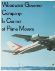 In Control of Prime Movers now on Pinterest.com.