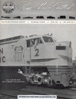 Prime Mover Control issue from June 1960.