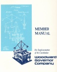 Member manual from the archives.