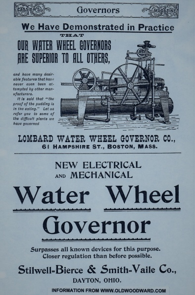 WATER WHEEL GOVERNOR HISTORY..jpg