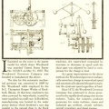 The first Woodward patent added to the patent archives.