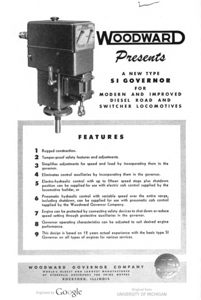 WOODWARD GOVERNOR COMPANY AD 1946..jpg