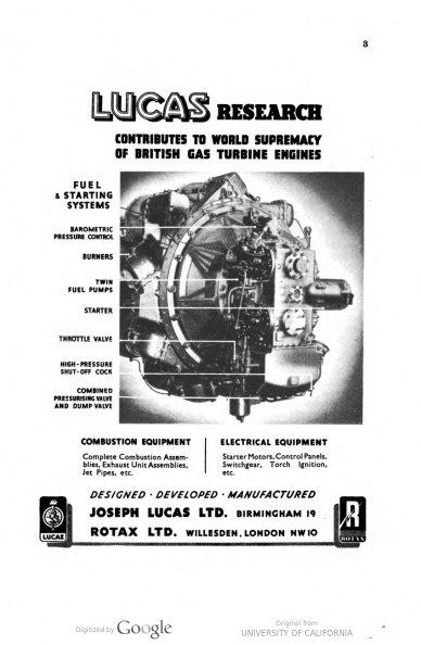 Gas turbine BOOK  8.jpg