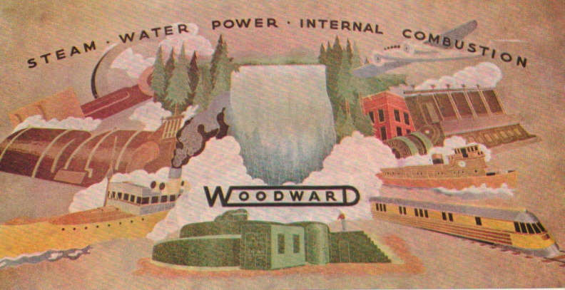 Woodward Governor Company at the heart of the system since 1870.jpg