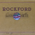 Rockford history saved for the 21st. century.