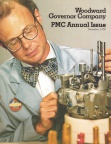 1978 PMC ANNUAL REPORT.