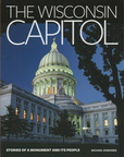 THE WISCONSIN CAPITOL HISTORY.