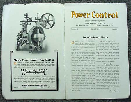 PowerControl from 1911   2.jpg