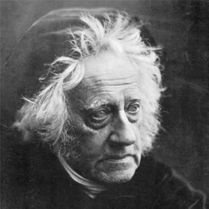 John Herschel created the blueprint process in 1842..jpg
